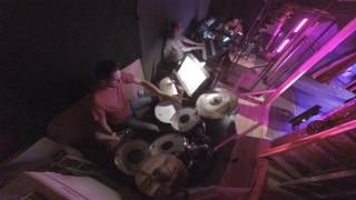 Rocky Horror Gopro 34 Band Cam 34 Highlights In Hd