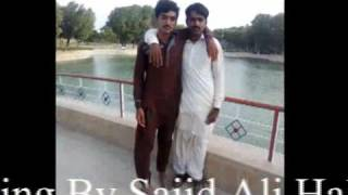 Happy Friends Songs Only Use Party Tukur Tukur By Arjit Singh Album Dilwale 2016 Sharuk Khan Edtting
