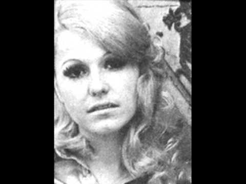 Cserháti Zsuzsa - Kicsi, Gyere Velem Rózsát Szedni