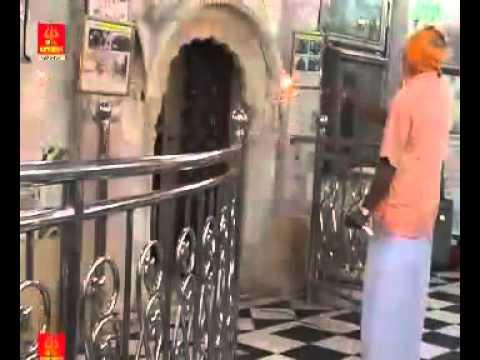Jai Aai Mataji Supper Hit Song 04.03.2014 video