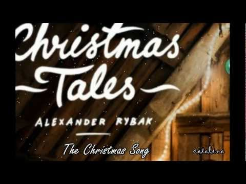 christmas tales александр рыбак