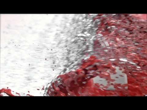 HTC Desire EYE - Sizzle