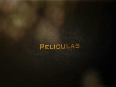 La saga Crepusculo Amanecer Parte 2 2012  Latino completa aprovecha online
