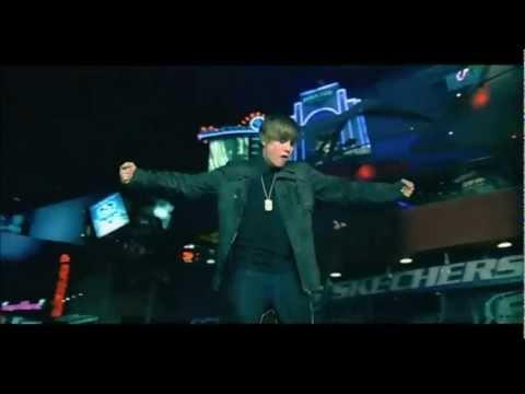 Justin Bieber - Baby (Goat EditionRemix) ORIGINAL