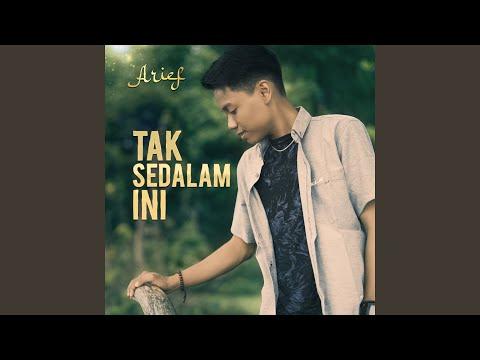 Download Lagu Tak Sedalam Ini.mp3
