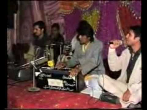 Mubarak Ho Tumko Ye Shaadi Tumhari  By Jamshed1.flv video