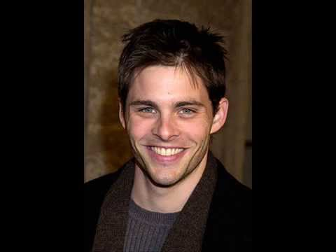 James Marsden tributo