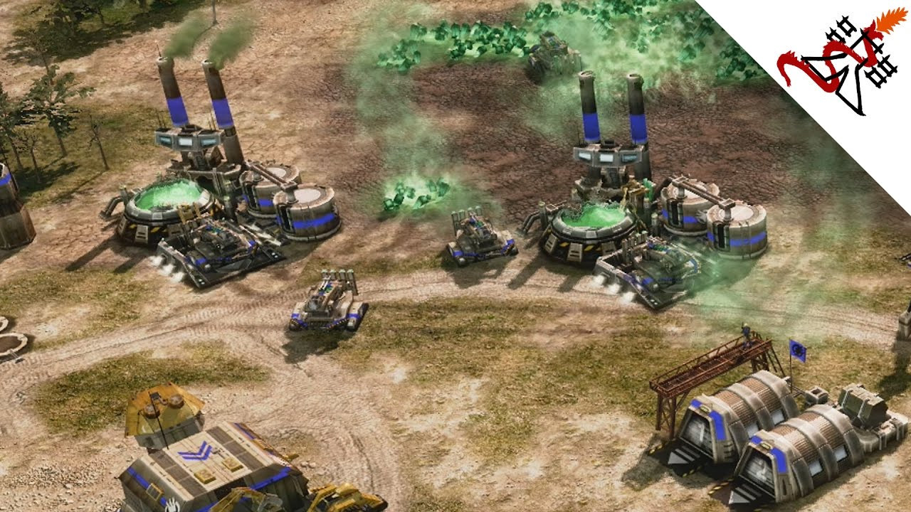 38 Games Like Command Conquer 3: Tiberium Wars for iPad Command and Conquer 3: Tiberium Wars FAQ/ Walkthrough Command Conquer 3: Tiberium Wars Mobile - Command
