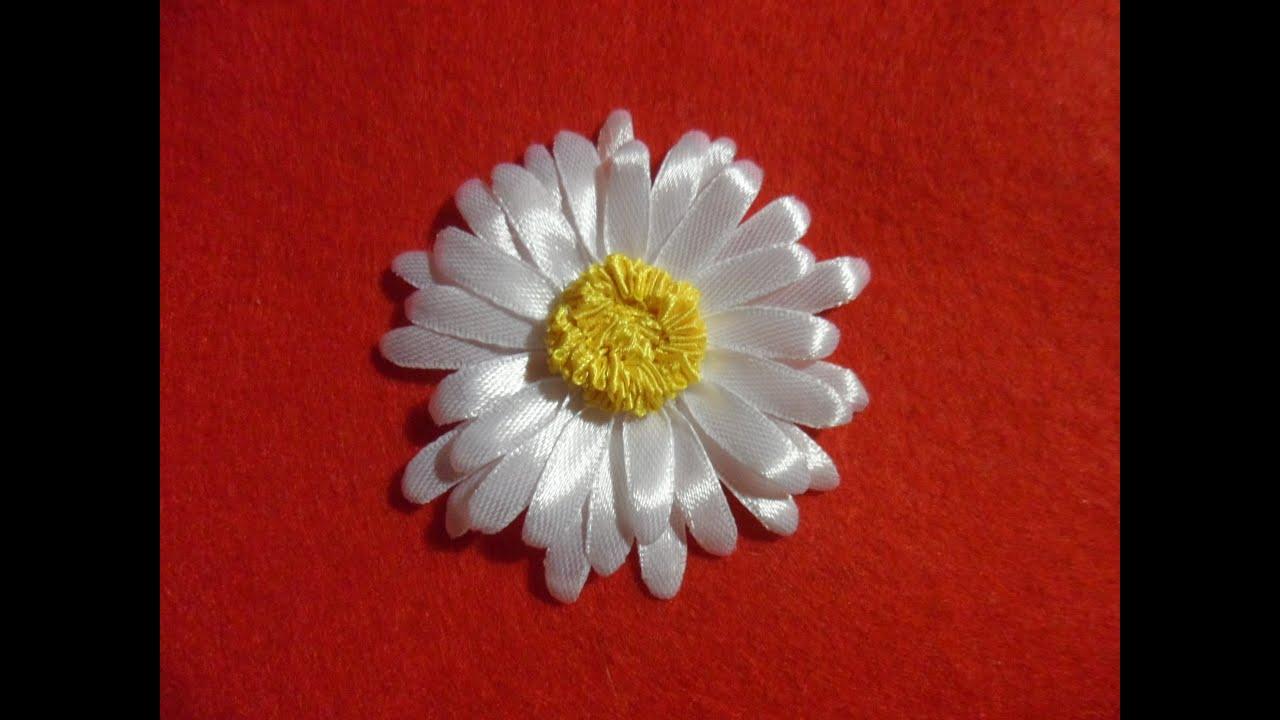 маникюр белый френч на короткие ногти фото