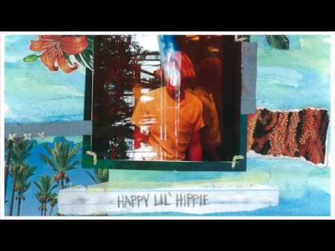 Cody Simpson - Happy Lil' Hippie