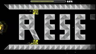 Escape Area 51 by IIIresetIII [588th DEMON] (easy)