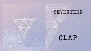 Download Lagu Kpop Mix/Playlist (Part 4) Gratis STAFABAND