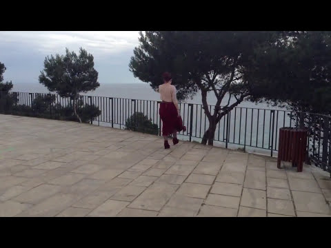 Estilismos con faldas