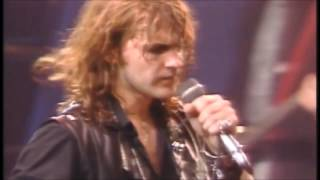 Watch Men Without Hats Freeways video