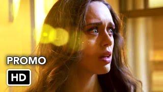"""Guilt Episode 6 """"A Simple Plan"""" Promo (HD)"""