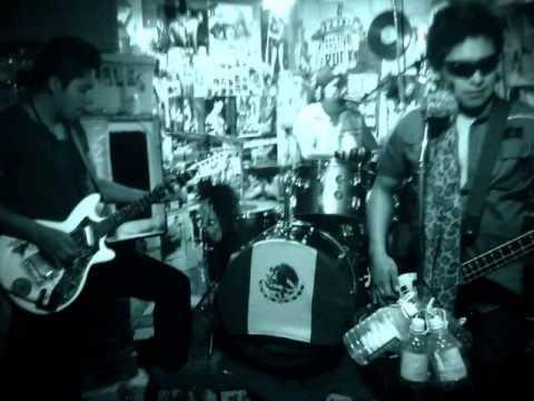 resbalosa videoclip
