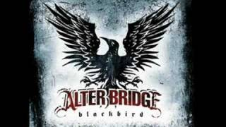 Watch Alter Bridge New Way To Live video