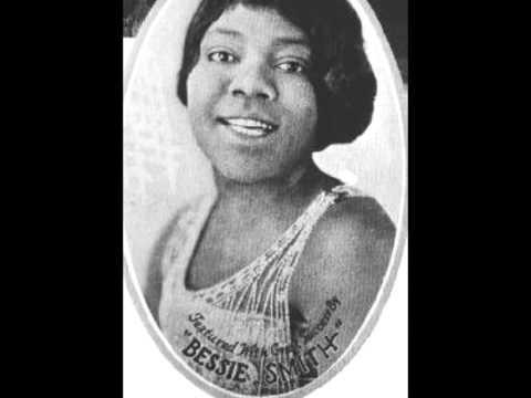 Bessie Smith - You