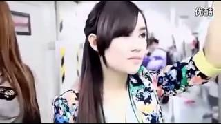 Sexy Chinese girls Sex in the subway!!! funny!! must see!!!