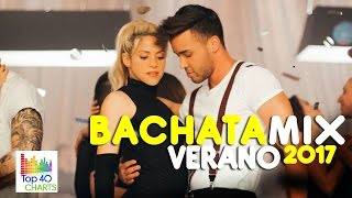 download lagu LATINO ROMANTICO HITS MIX 2017 Latin Hits 2017 Playlist gratis