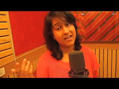 Best Indian Hindi  2015 Indipop Video Songs Pop Latest Music Videos Bollywood Melodious Full  Album video