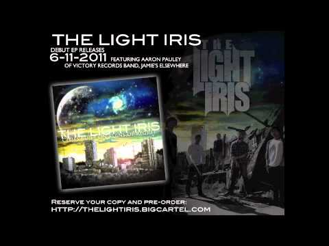 The Light Iris - I Hate Song Titles Pt. 2