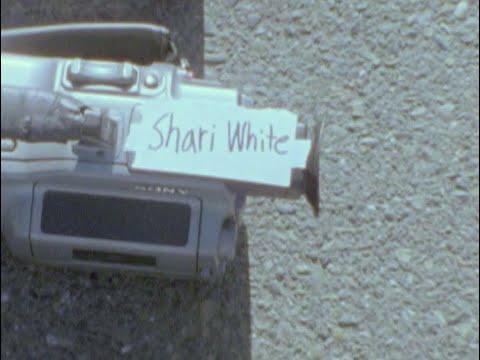 Shari White Pump On This Part SK8RATS