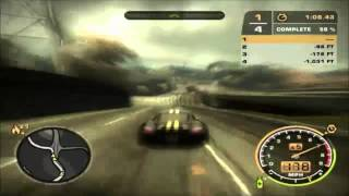 Como Descargar e Instalar Need For Speed Most Wanted Para PC En Español Full 1 Link 2015