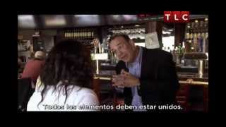 Bar Rescue LATIN1