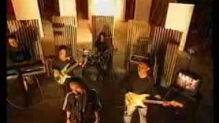 Download Lagu kin band - saat saat bersamamu Gratis STAFABAND