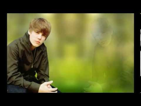 Justin Bieber - Latin Girl (lyrics) video