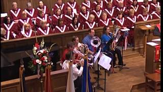 When the Saints Go Marching In (arr:Jack Gale)