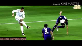 Download Lagu Ronaldo skills  HOME SONG Gratis STAFABAND