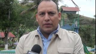 Avance Noticioso San Marcos Tv_01 De Diciembre 2014_Edición 03