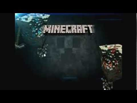 How To Download Minecraft 1.7.5 Cracked. TeamExtreme