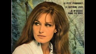 Download Dalida  Je m'endors dans tes bras  1968 3Gp Mp4