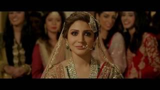 Channa Mereya - Full Song | Movie - Ae Dil Hai Mushkil | Music - Pritam | Ranbir and Anushka