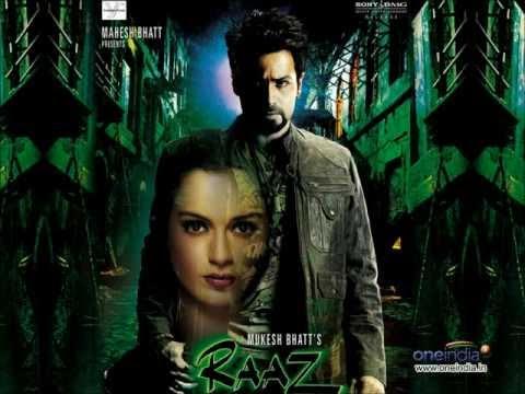 Maahi Ve - Raaz 2