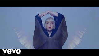Dilly Dally - Doom (Official Music Video)