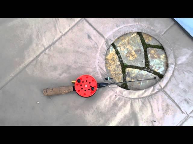 Теплообменник для палатки рипус теплообменник газовые шланги