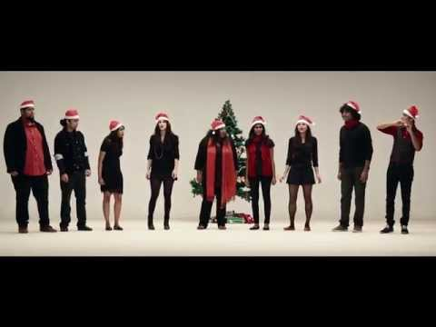 download lagu Titan`s Gift Of Time Christmas Special By Bryden-parth Feat. gratis