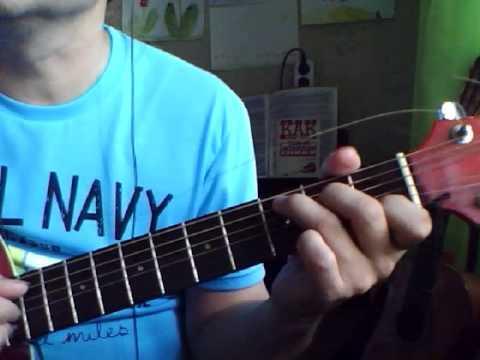 С добрым утром любимая (Митяев) Аккорды на гитаре