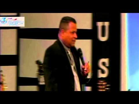 LOS 4 LEPROSOS Q PENSARON DIFERENTE PASTOR VICTOR GOMEZ VIDEO HD
