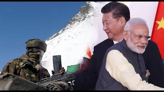 ভারত চীন উত্তেজনা: বাংলাদেশকে খয়রাতি বলে চাপের মুখে ভারত