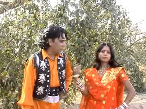 amarjit nageena 7