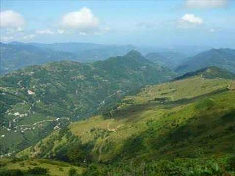 Horyan (Yeşilyurt)