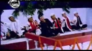 Ekta domka hawa - cinema _ bodhu tumi kaar