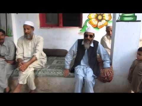 Rahman Baba Kalam by Sohail Rehman