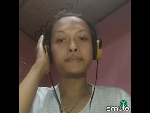 download lagu WOW!!! Suaranya Mirip DEWI PERSIK - Inda gratis