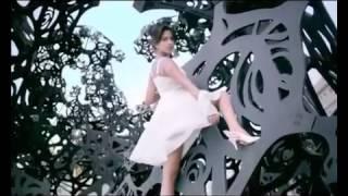 Amala Paul  | Latest Advertisement
